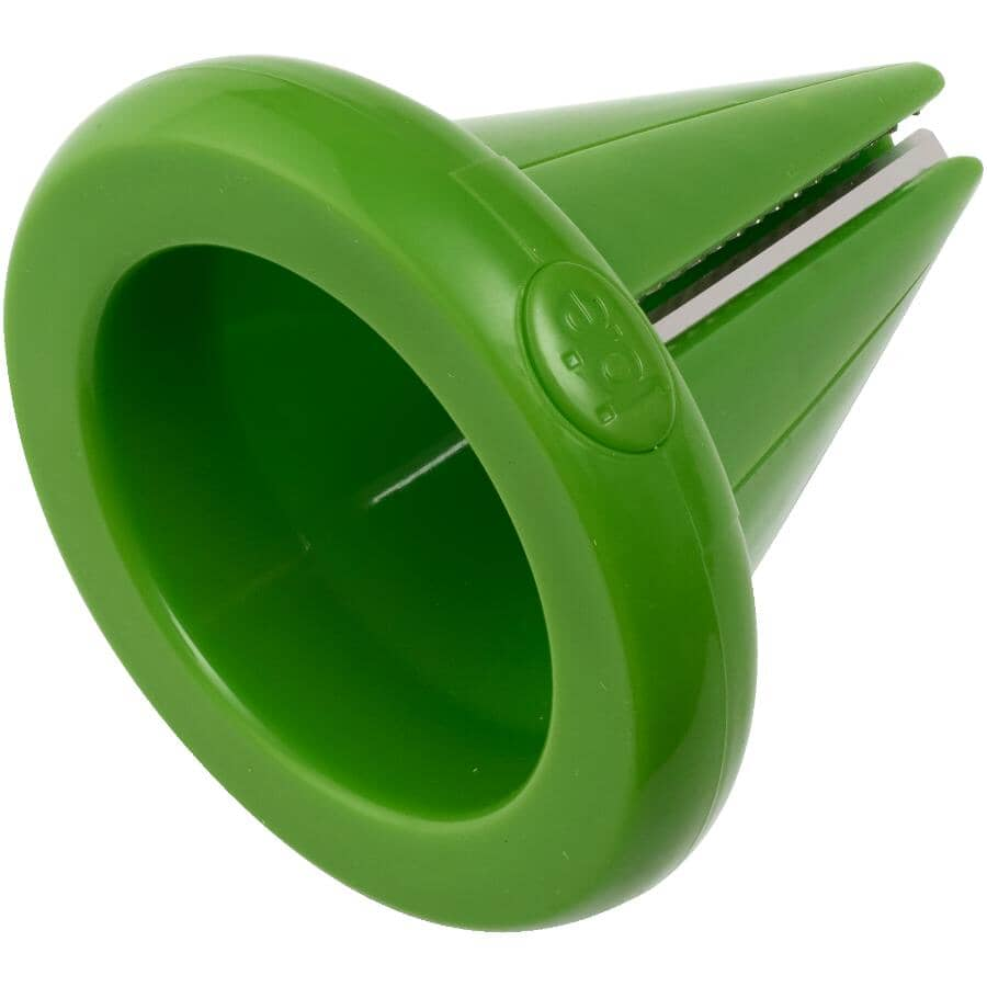 JOIE MSC:Handheld Single Spiral Slicer