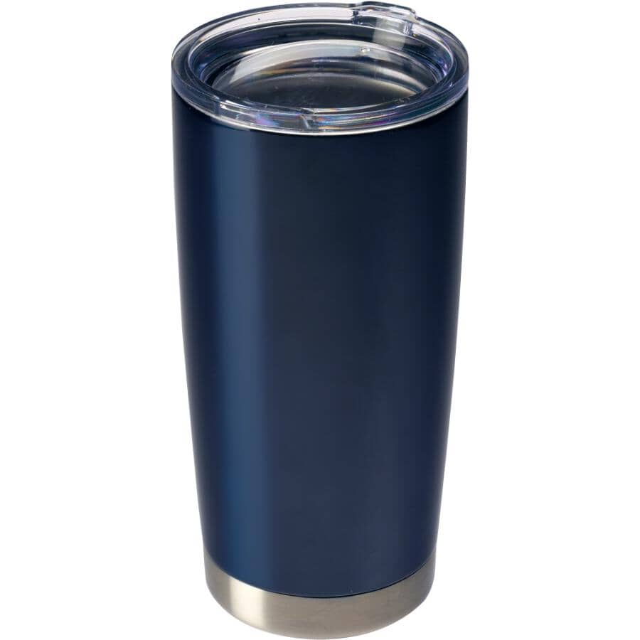 ACTIVE:20oz Thermal Tumbler, Assorted Colours