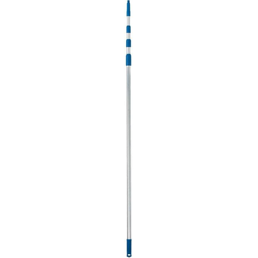 ETTORE:REA-C-H 16' Telescopic Extension Pole