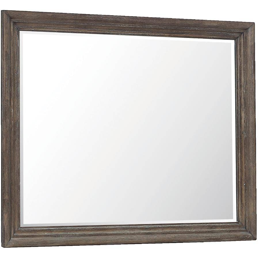 SAMUEL LAWRENCE FURNITURE:Arlington Dresser Mirror