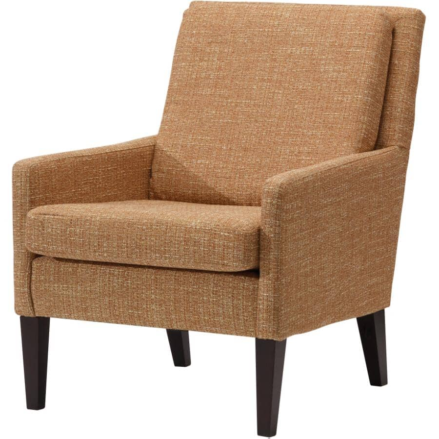 BEST HOME FURNISHINGS:Leigha Clay Accent Chair