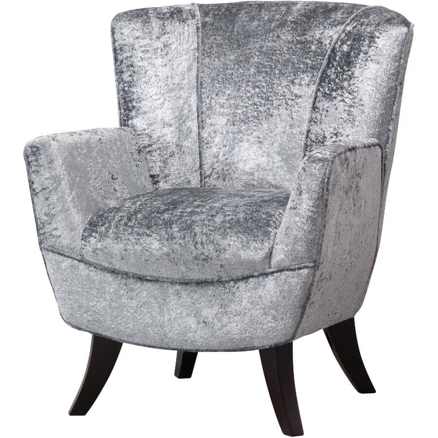 BEST HOME FURNISHINGS:Bethany Jasper Accent Chair
