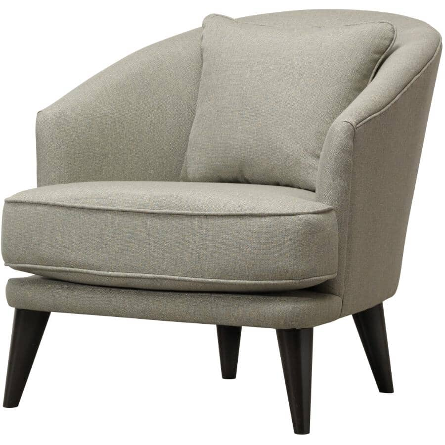 DECOR-REST FURNITURE:Grande Sky Chair