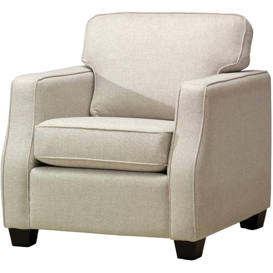 DECOR-REST FURNITURE:Ice Grande Chair