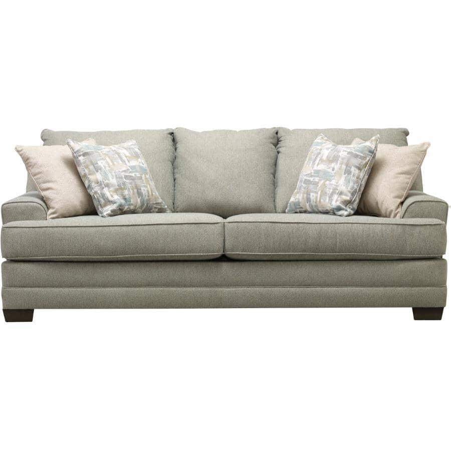 LANE:Annabelle Spa Sofa