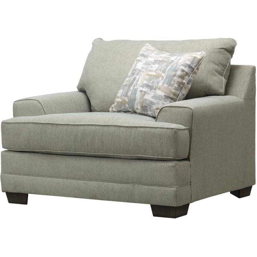 LANE:Annabelle Spa Chair