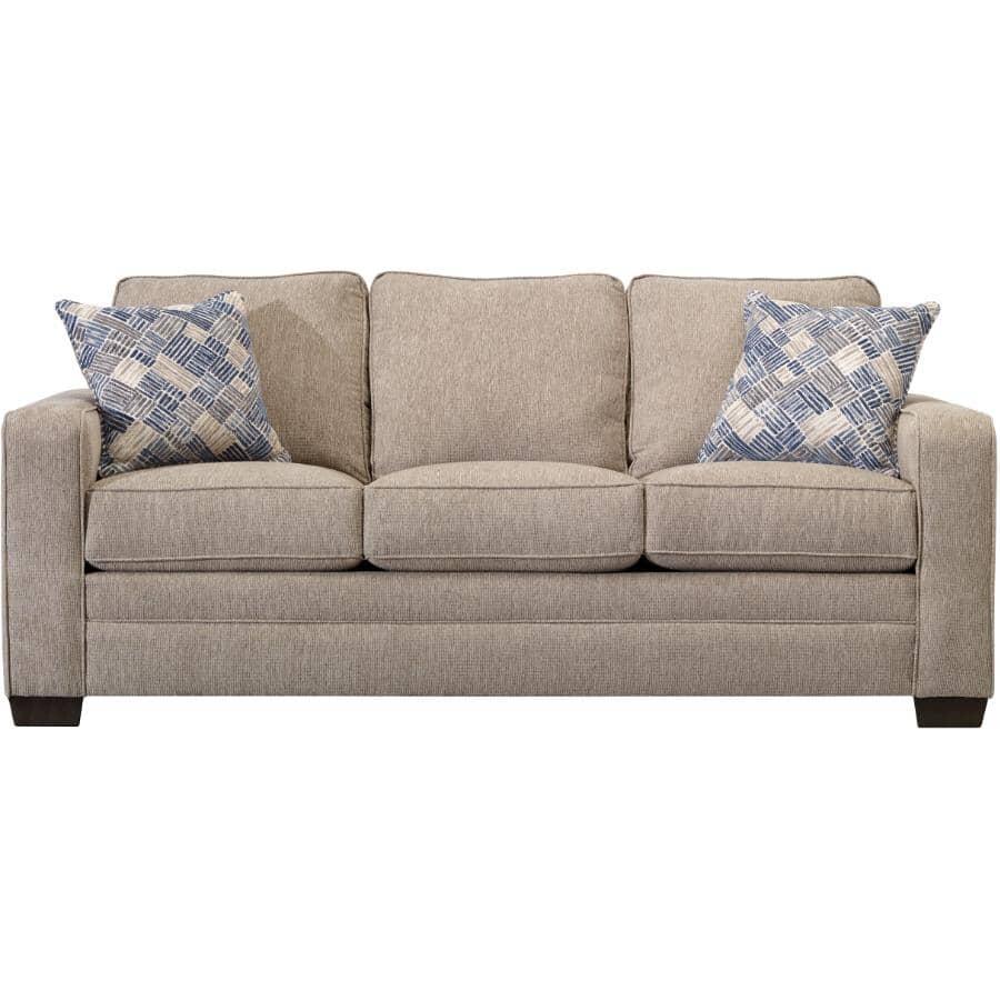 LANE:Copeland Putty Newberry Sofa