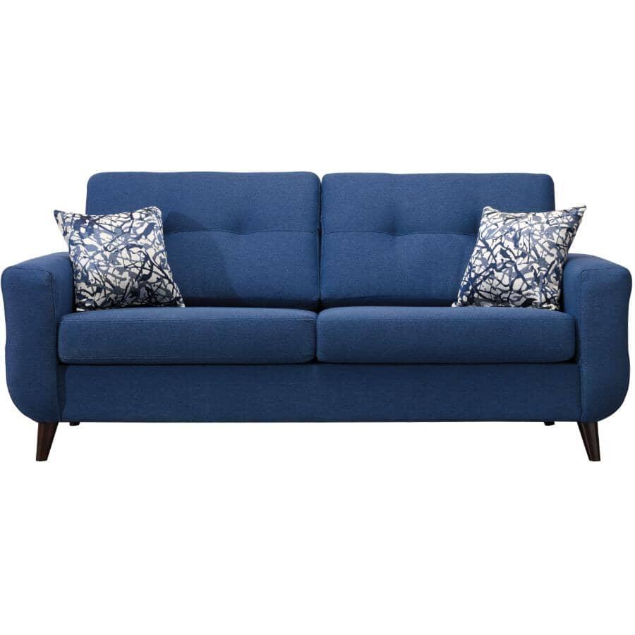 AMAN FURNITURE:Sofa - Link 304