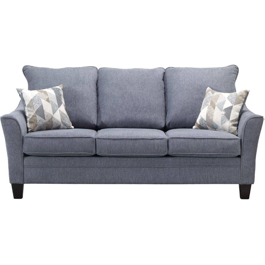 PAIANO:Ours Sofa - Dark Blue