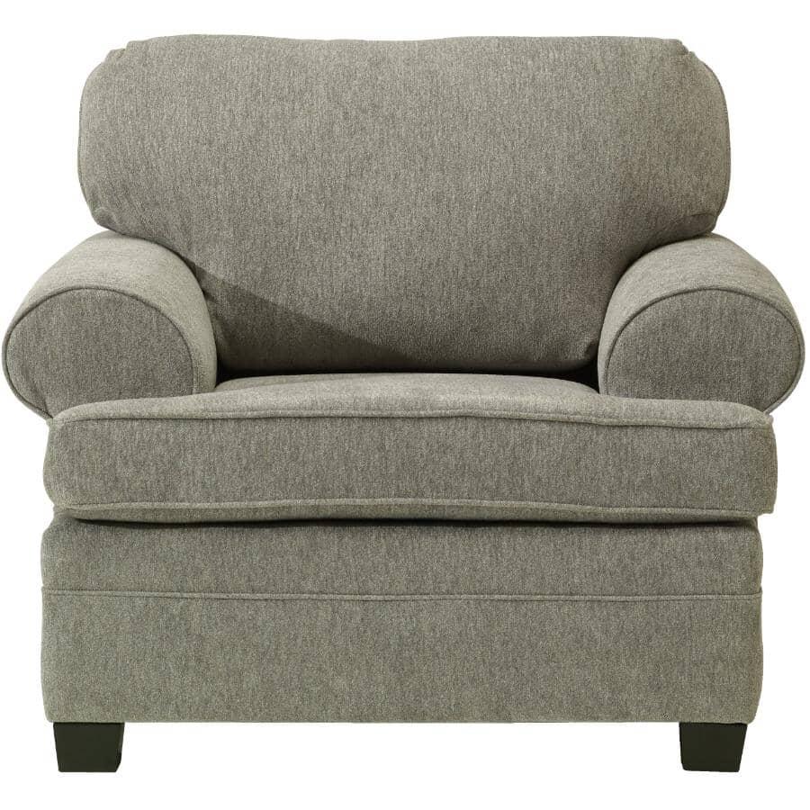 PAIANO:Chair - Euphoria Ash