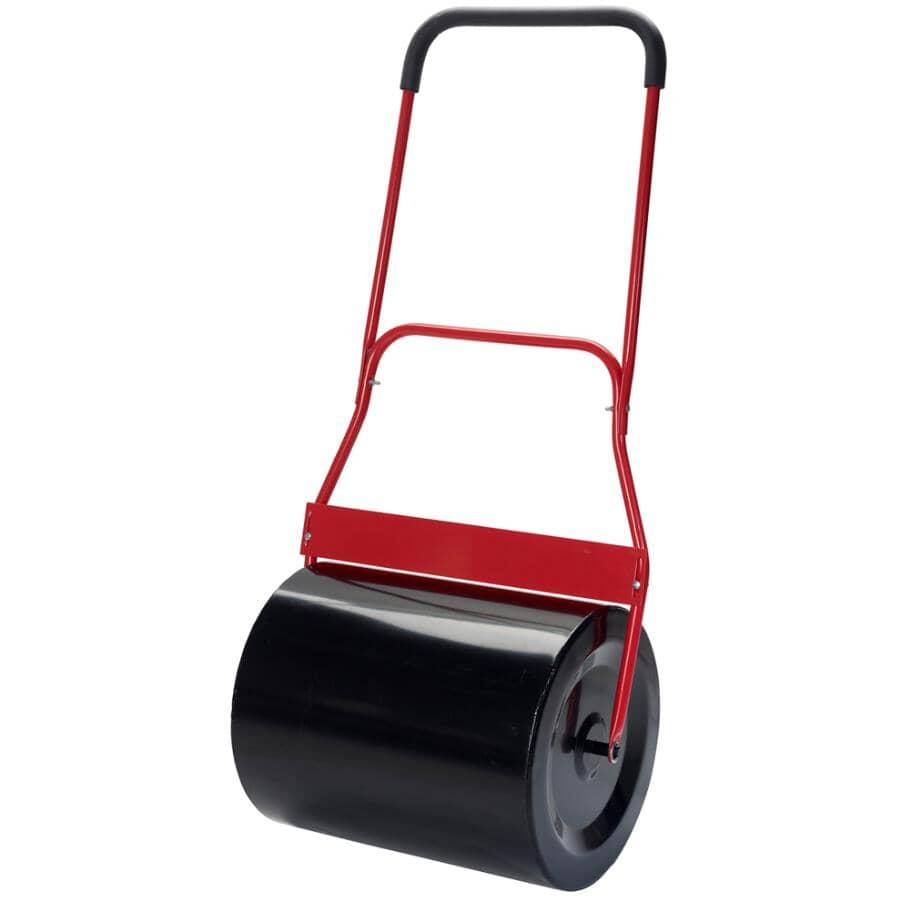 "GARANT:20"" Residential Lawn Roller - 16"" Diameter + 155 Pounds"