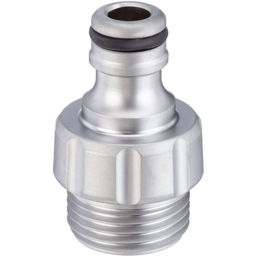 GARDENA:Metal Accessory Adapter