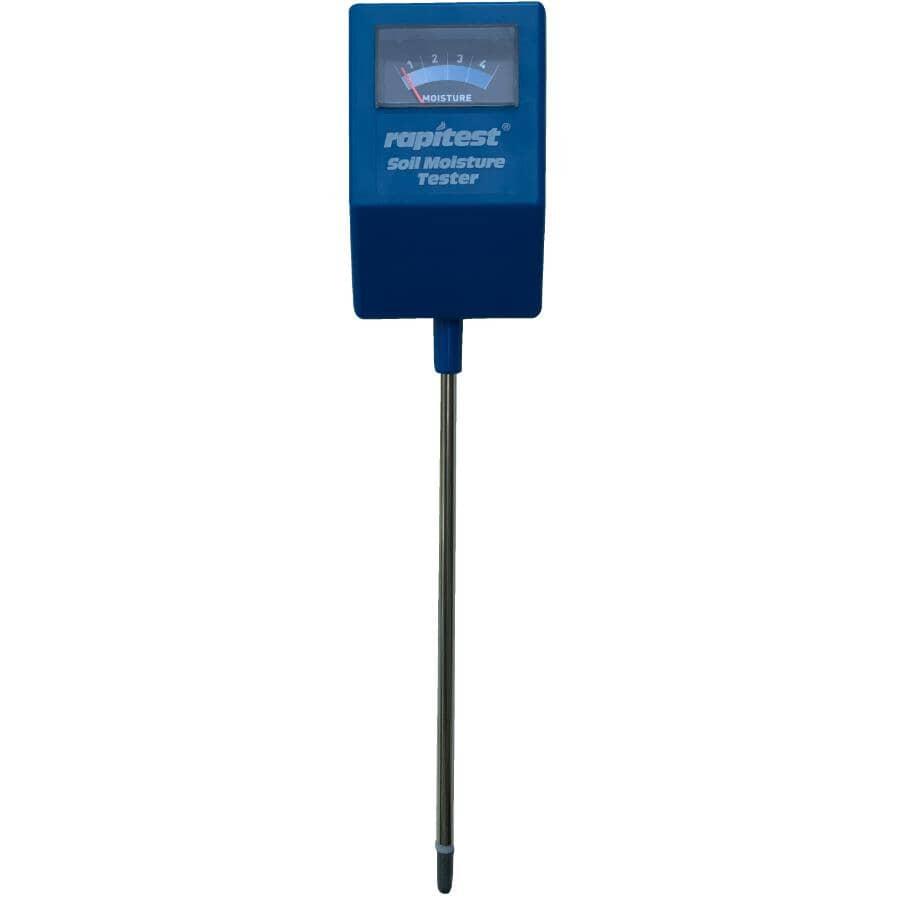 VECTACOR:Plant Moisture Meter