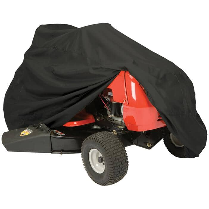 ARNOLD:Lawn Tractor Cover