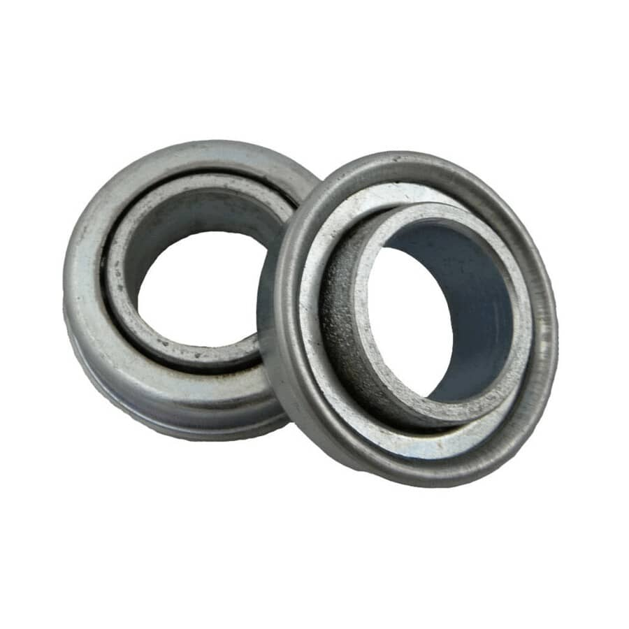 "MARATHON INDUSTRIES:2 Pack 3/4"" Wheel Ball Bearings"