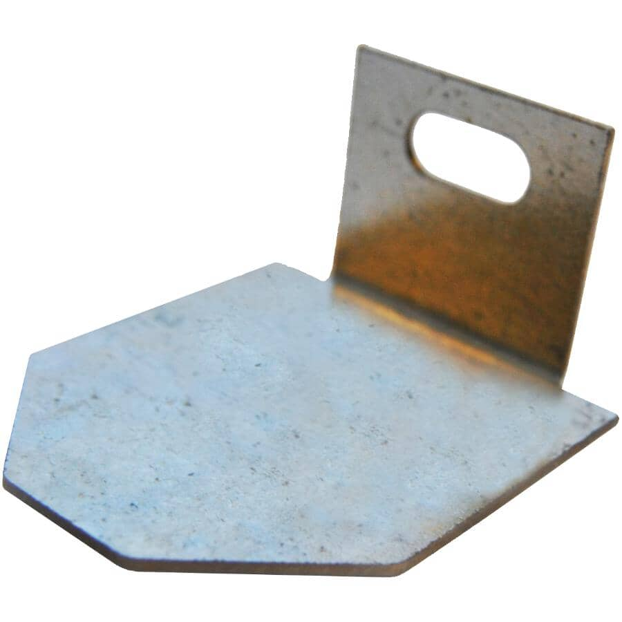 RICHARDS-WILCOX:Round Track End Cover