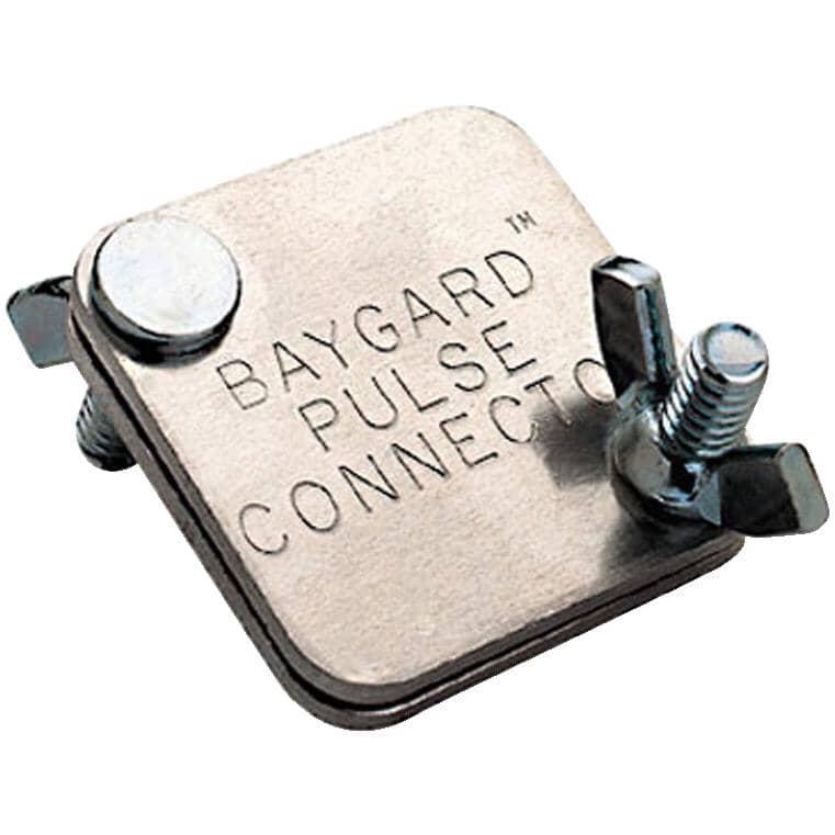 PARMAK:Baygard Multi-Purpose Pulse Connector