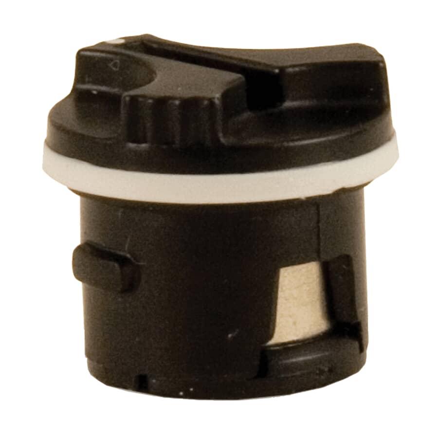 PETSAFE:3V Module Bark Collar Battery