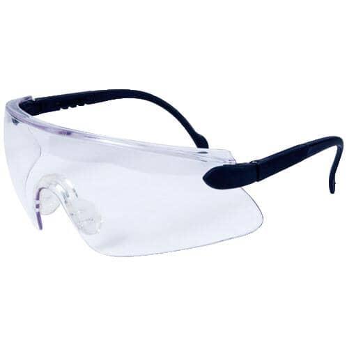 HOME ESSENTIALS MASTERPRO:Work Safety Glasses