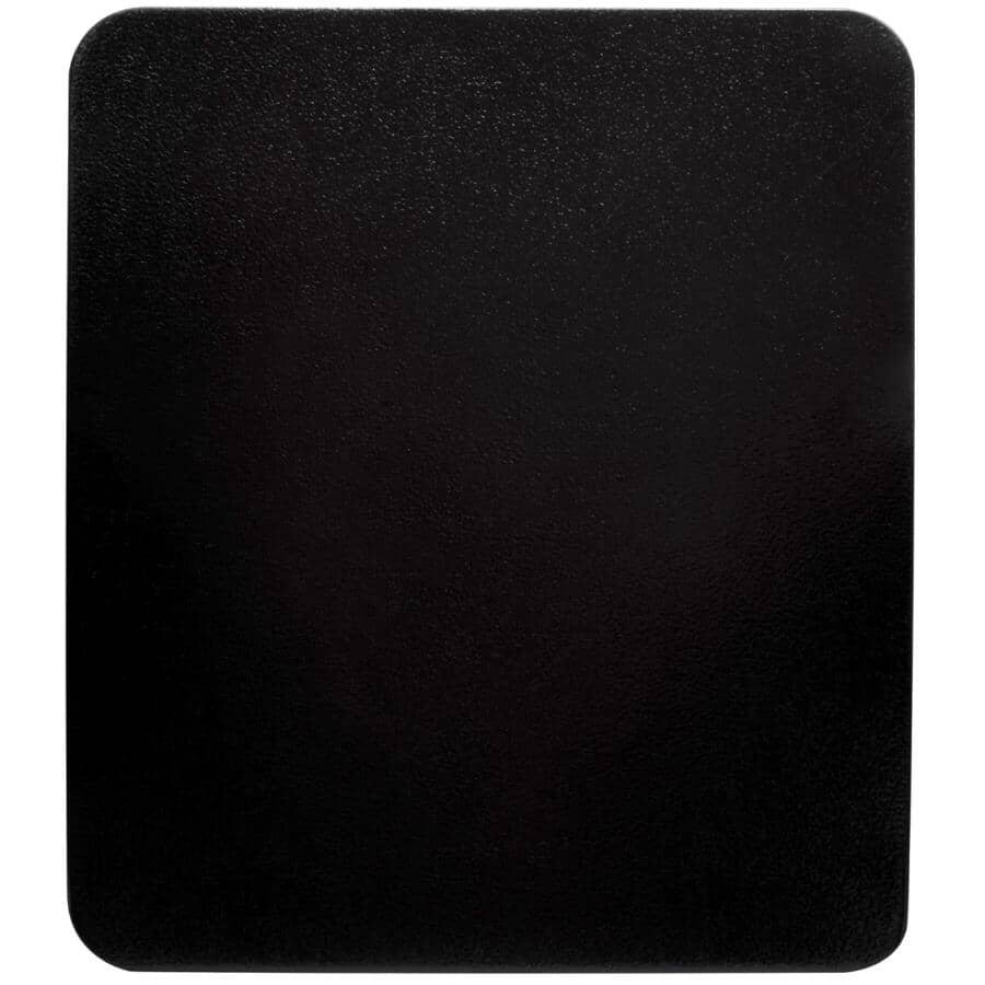 """IMPERIAL MANUFACTURING:Pebble Stove Board - 46"""" x 48"""""""
