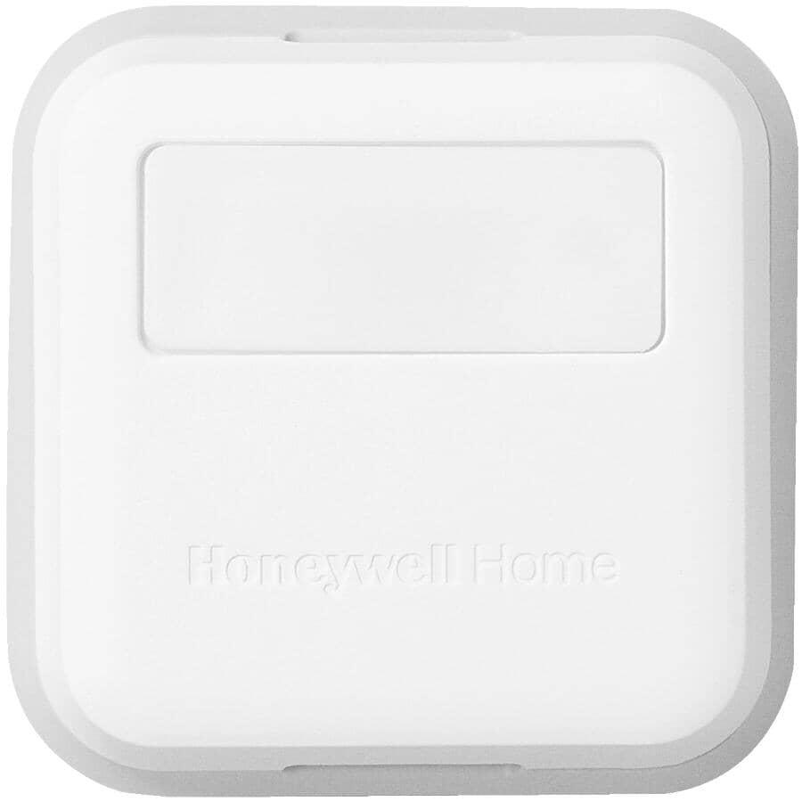 HONEYWELL HOME:Smart Room Sensor - for T9 Smart WiFi Programmable Thermostat