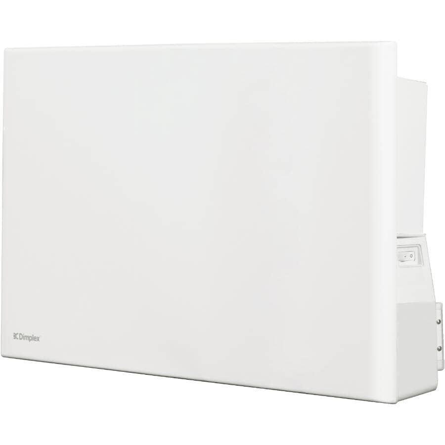 DIMPLEX:Wall Convector Heater - 240V, 1000W