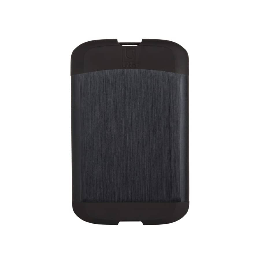 UMBRA:Bungee Card Case - Assorted Colours