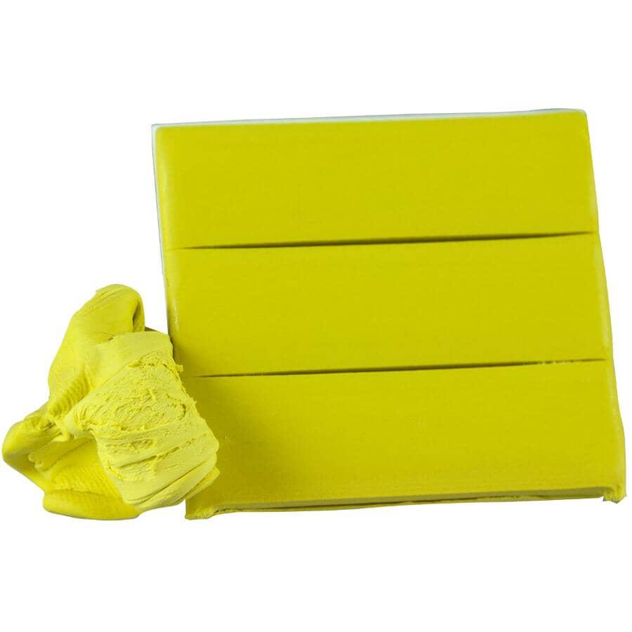 VIA CHEM:Handi-Tak Reusable Adhesive - 60g