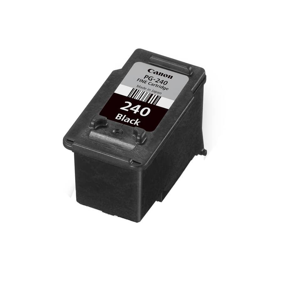 CANON:PG-240 Inkjet Cartridge (5207B001) - Black