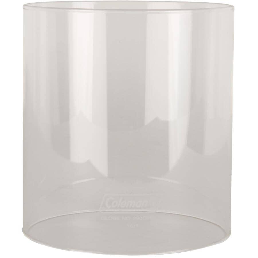 COLEMAN:Lantern Globe, for Model #2220, 128