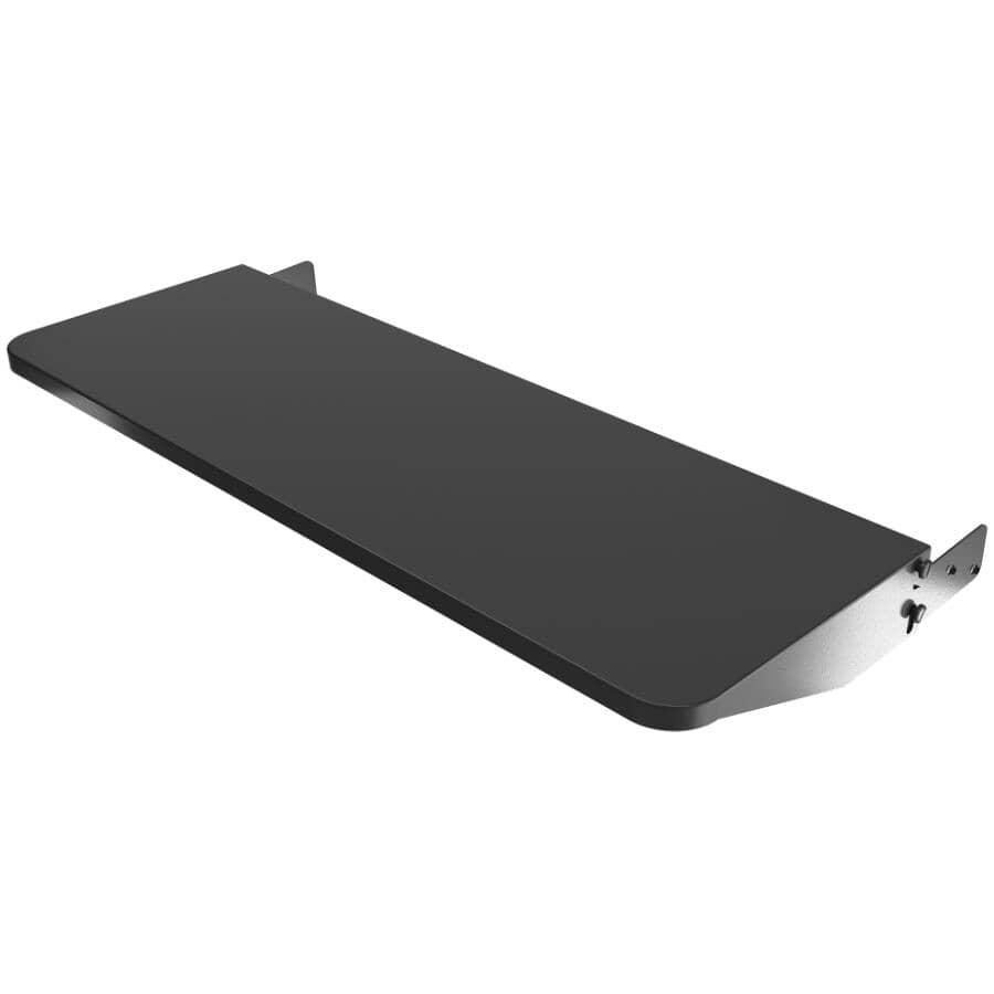 TRAEGER:Front Folding Shelf - for Pro 780 Pellet BBQ