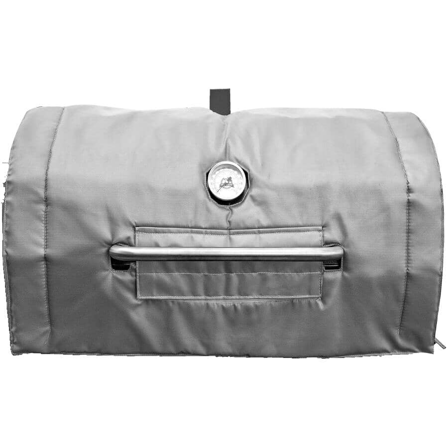 PIT BOSS:Thermal Insulation Blanket - for PB800 Series BBQ