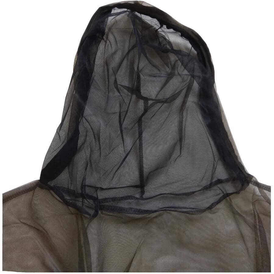 BELL OUTDOORS:Large Nylon Mesh Child Bug Jacket