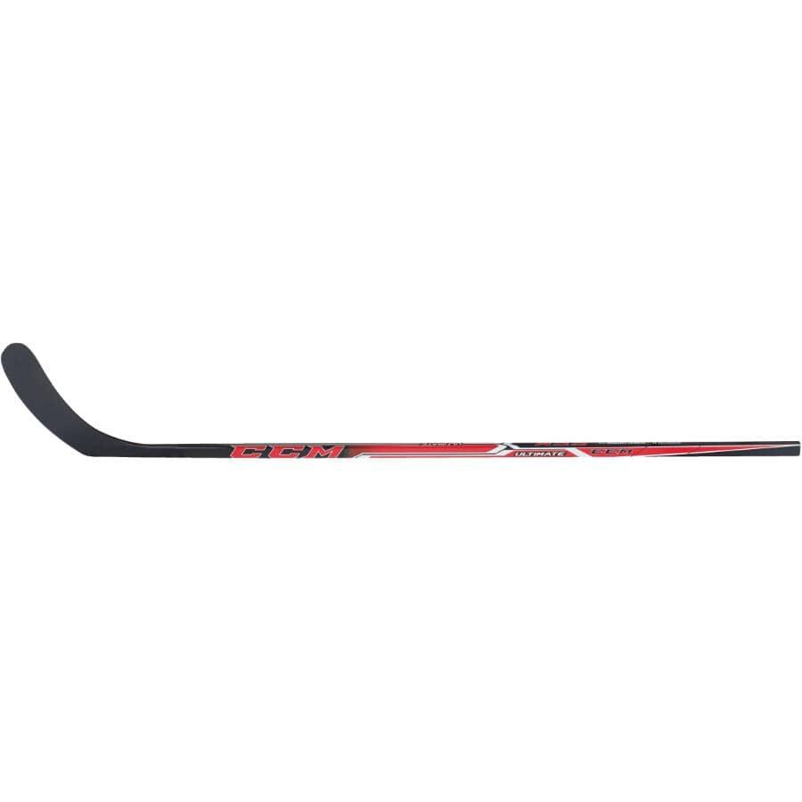 CCM:Junior 50 Flex Crosby Left Handed Hockey Stick