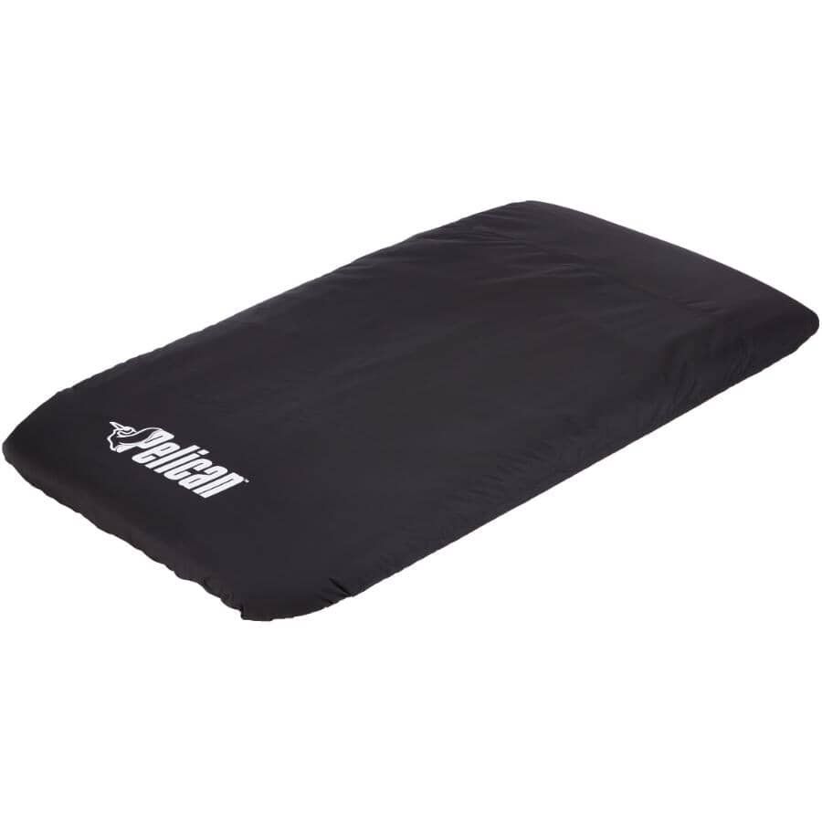 """PELICAN:75"""" Sled Utility Cover"""