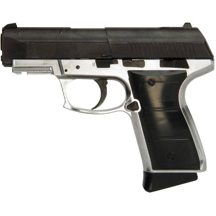 DAISY:Pistolet PowerLine 5501