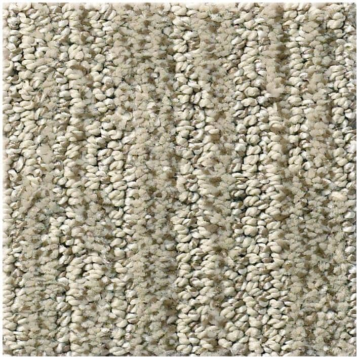 """SHAW FLOOR:Dynamic Vision Collection 9"""" x 36"""" Carpet Planks - Cubicle, 27 sq. ft."""