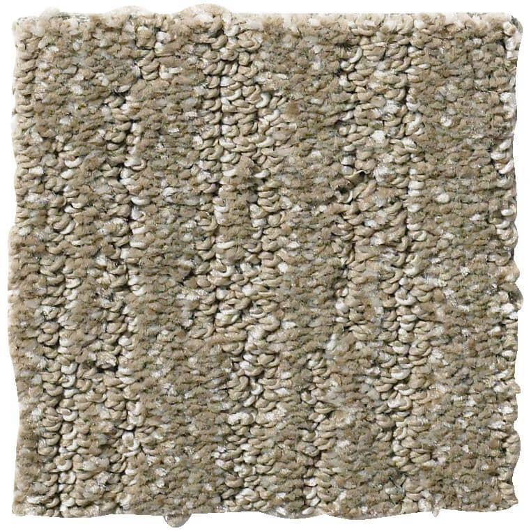 """SHAW FLOOR:Dynamic Vision Collection 9"""" x 36"""" Carpet Planks - Menswear, 27 sq. ft."""