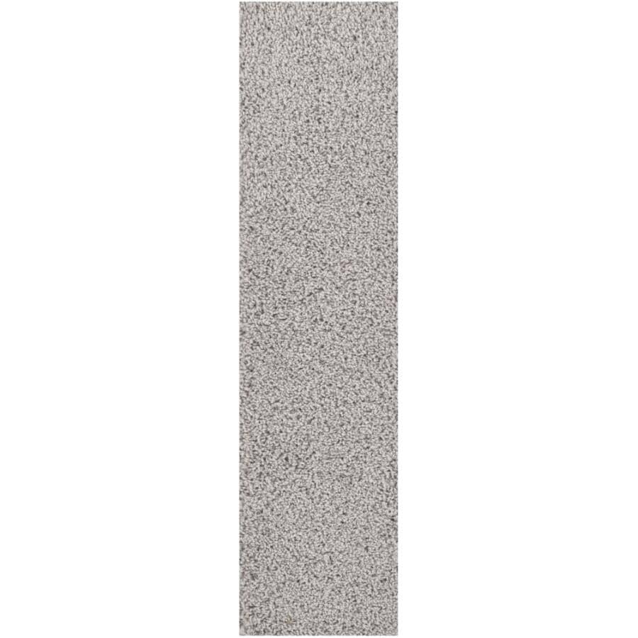 "SHAW FLOOR:Scandi Chic Collection 9"" x 36"" Carpet Planks - Moongaze, 13.5 sq. ft."