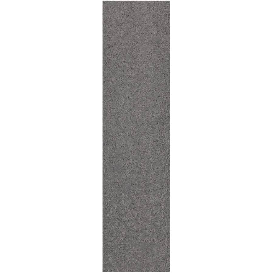 """SHAW FLOOR:Etched Collection 9"""" x 36"""" Carpet Planks - Nightfall, 22.5 sq. ft."""