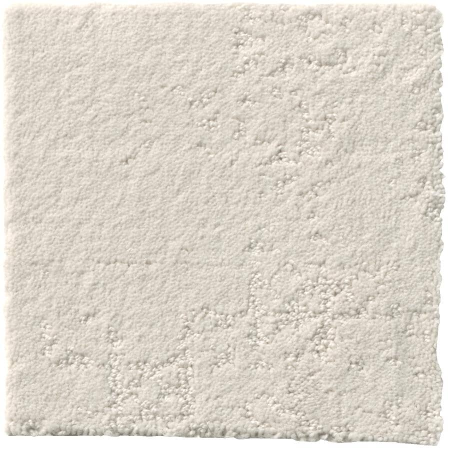 """SHAW FLOOR:Tambre Collection 9"""" x 36"""" Carpet Planks - Cozy Taupe, 22.5 sq. ft."""