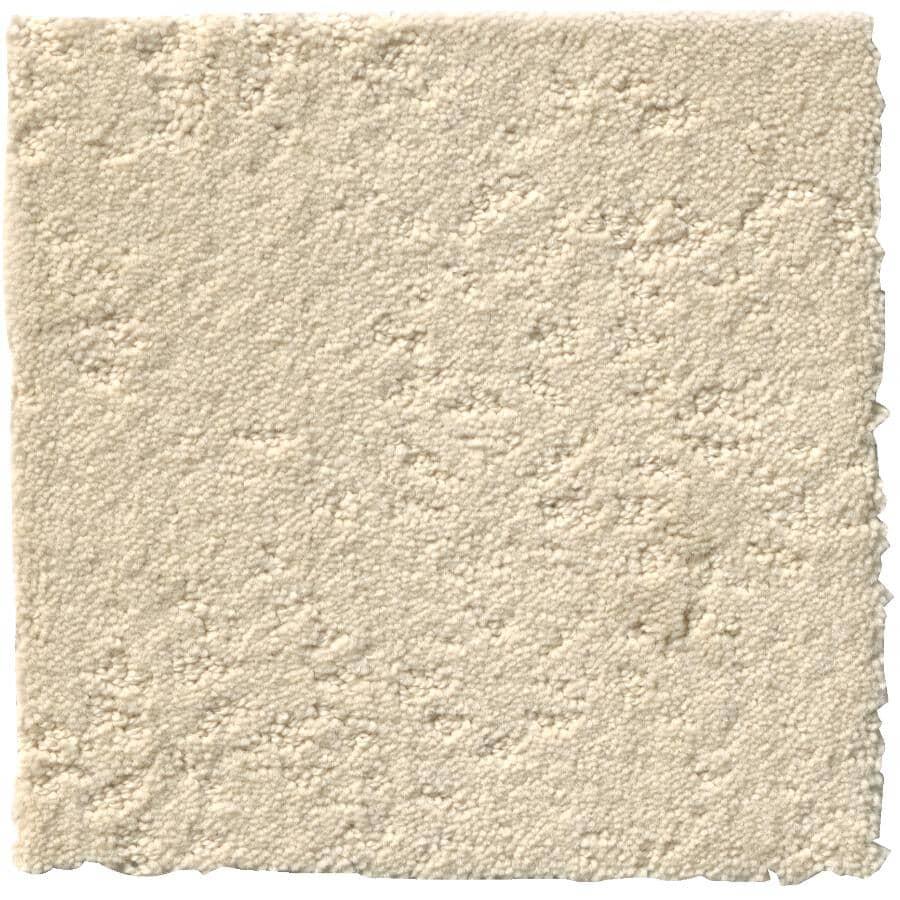 "SHAW FLOOR:Tambre Collection 9"" x 36"" Carpet Planks - Canvas, 22.5 sq. ft."