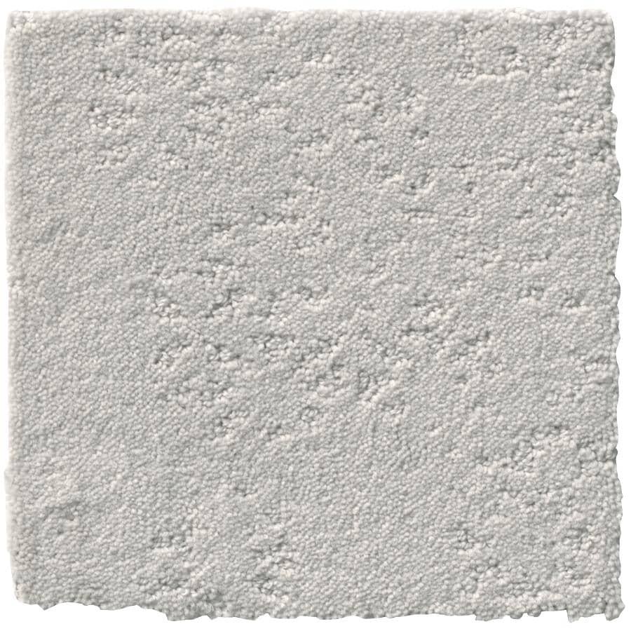 "SHAW FLOOR:Tambre Collection 9"" x 36"" Carpet Planks - Moongaze, 22.5 sq. ft."