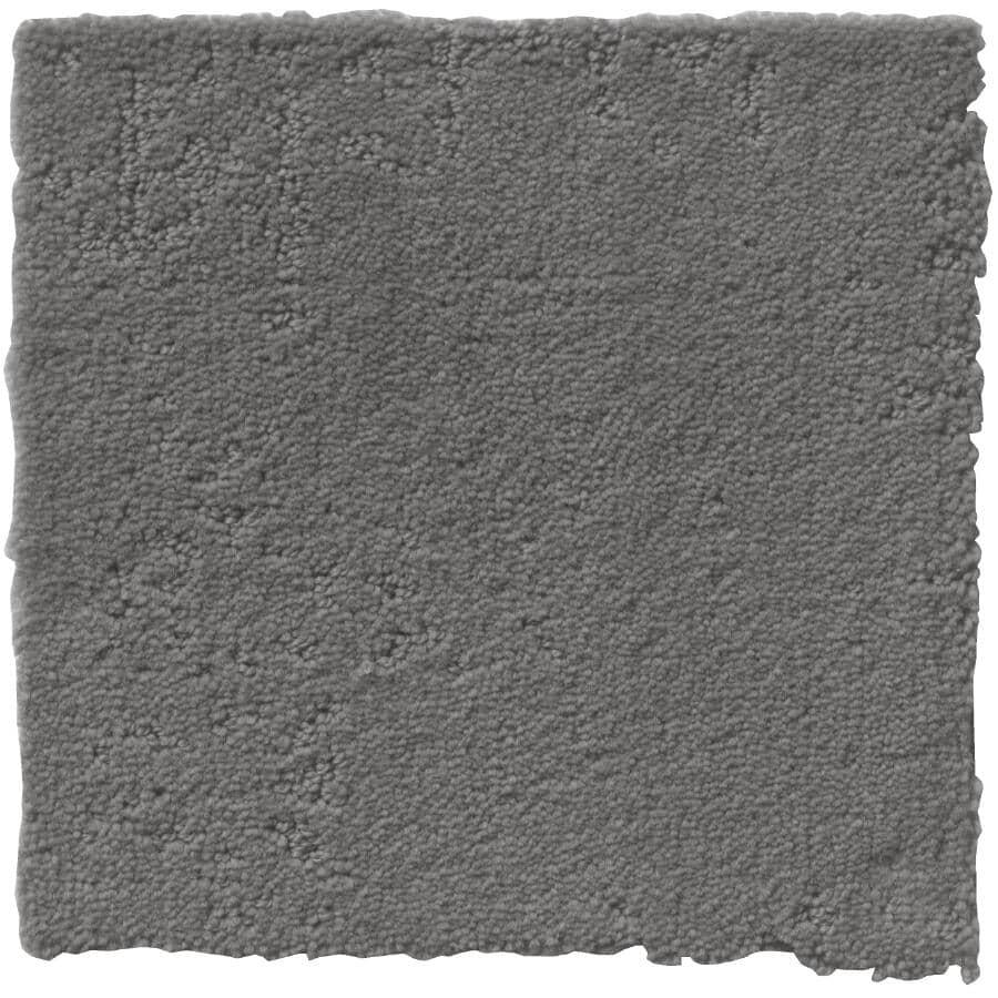 "SHAW FLOOR:Tambre Collection 9"" x 36"" Carpet Planks - Nightfall, 22.5 sq. ft."