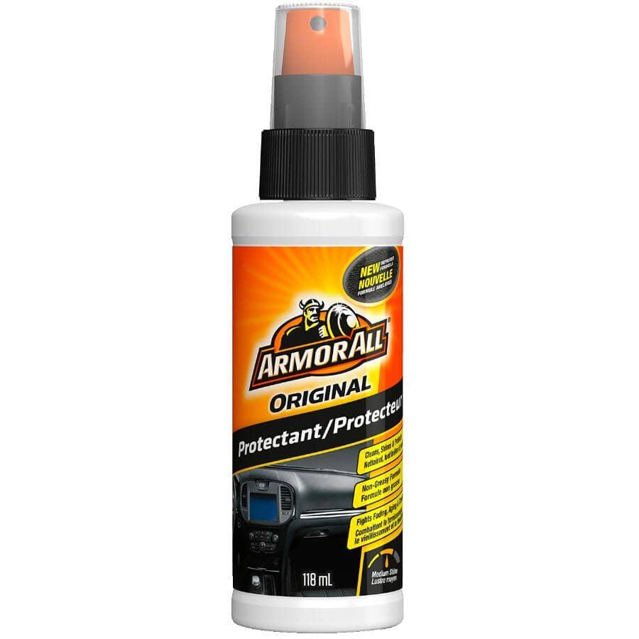 ARMOR ALL:Original Protectant - 118 ml