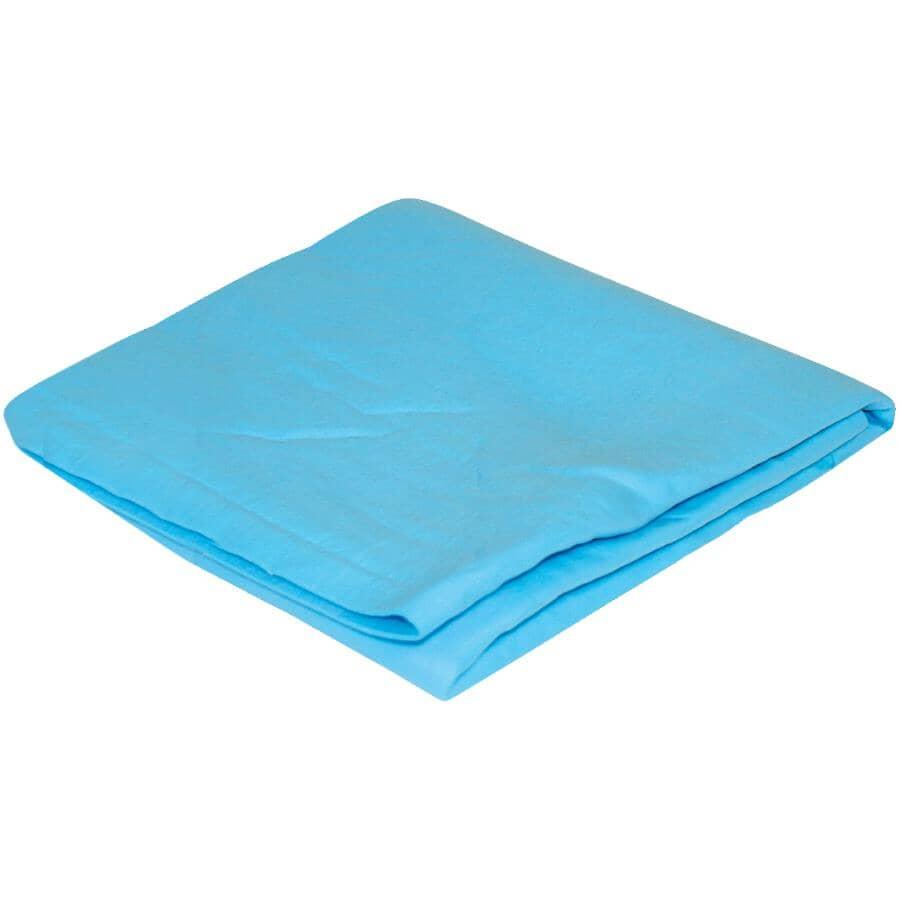 CARRAND:PVA Evaporator Drying Towel - 3 sq. ft.