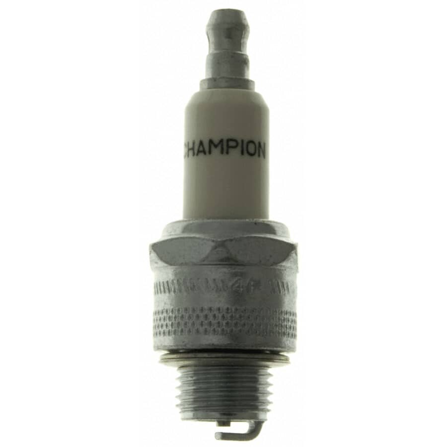 CHAMPION:RJ19LM Sparkplug