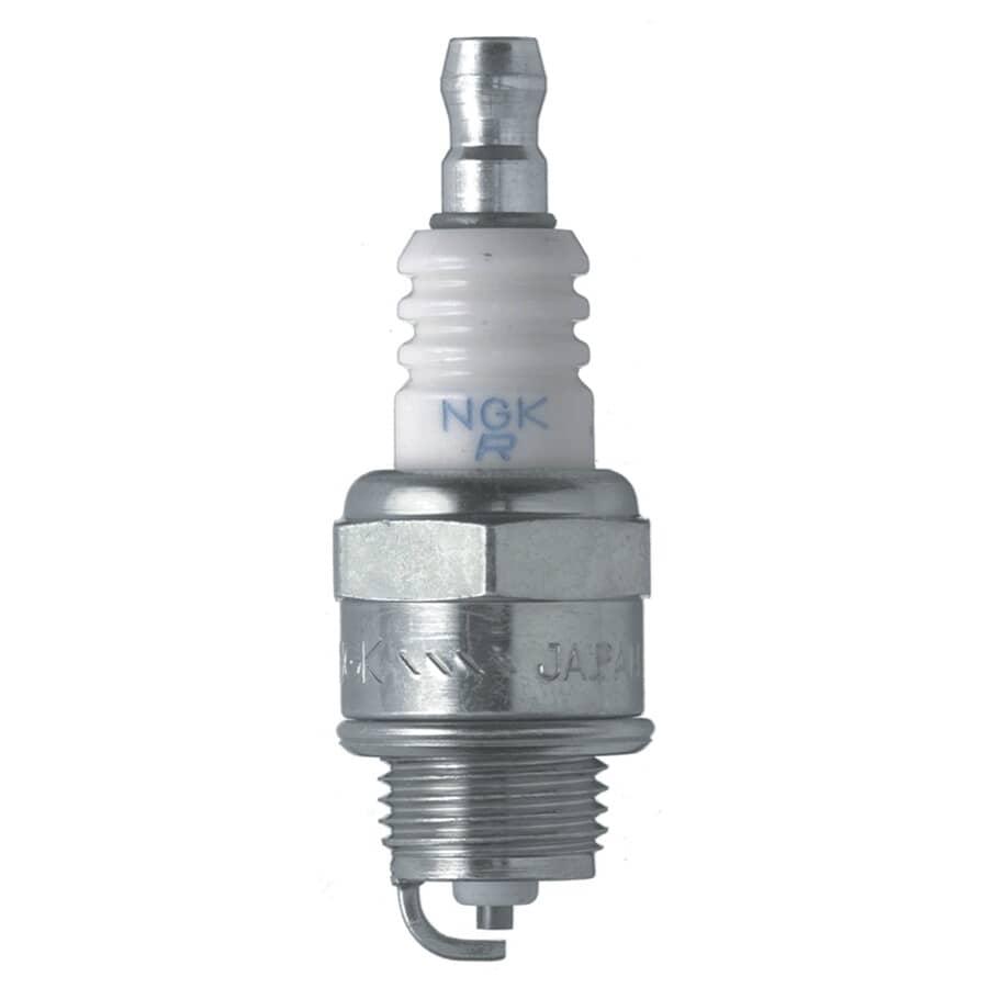 NGK:BPMR6A Sparkplug
