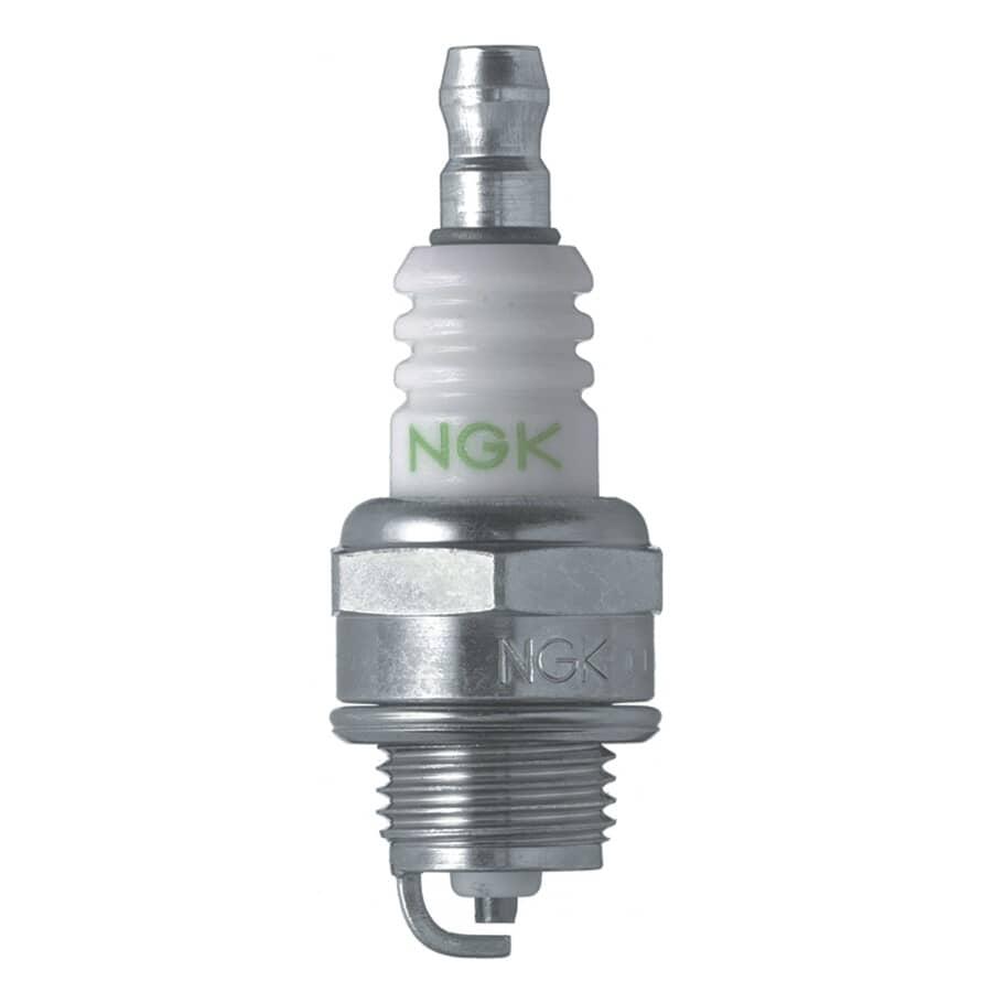 NGK:PV-BPM7Y Sparkplug