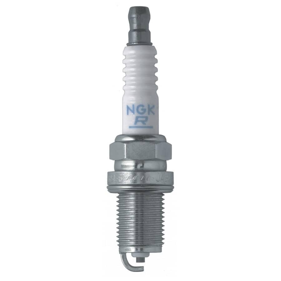 NGK:BKR5E-11 Sparkplug